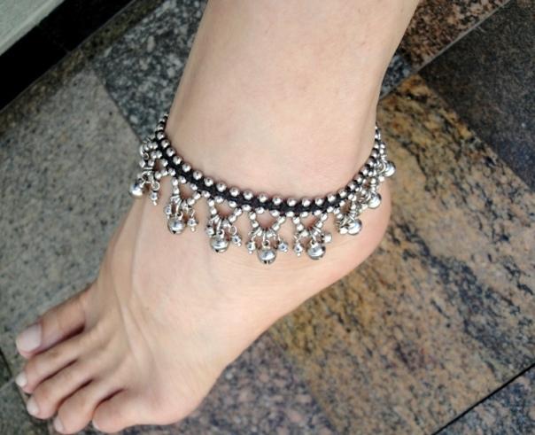 tornozeleira-estilo-indiana-tornozeleira-indiana